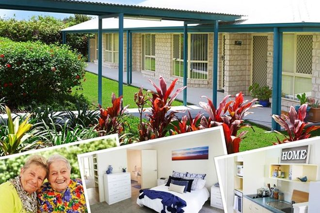 Picture of 50005B/50 Colville Street, BATHURST NSW 2795