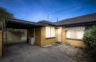 Picture of 2/94 First Avenue, Dandenong North VIC 3175