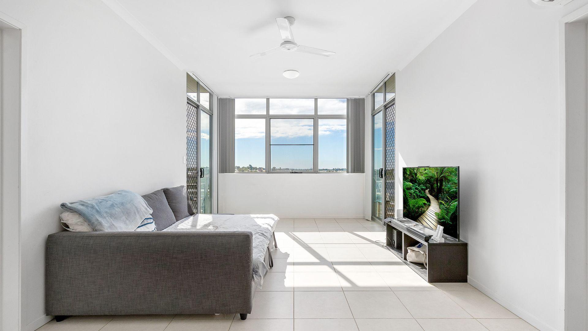 53/3 Mclennan Court, North Lakes QLD 4509, Image 2