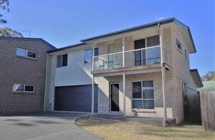 Picture of Unit 3/1G Brisbane Street, Beaudesert QLD 4285