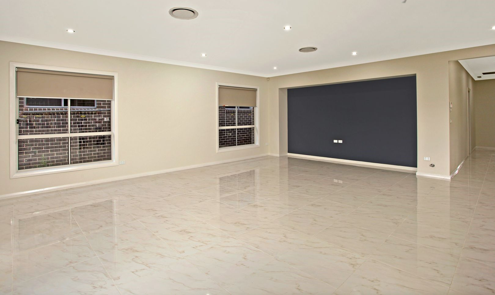 40A Bridge Street, Schofields NSW 2762, Image 2