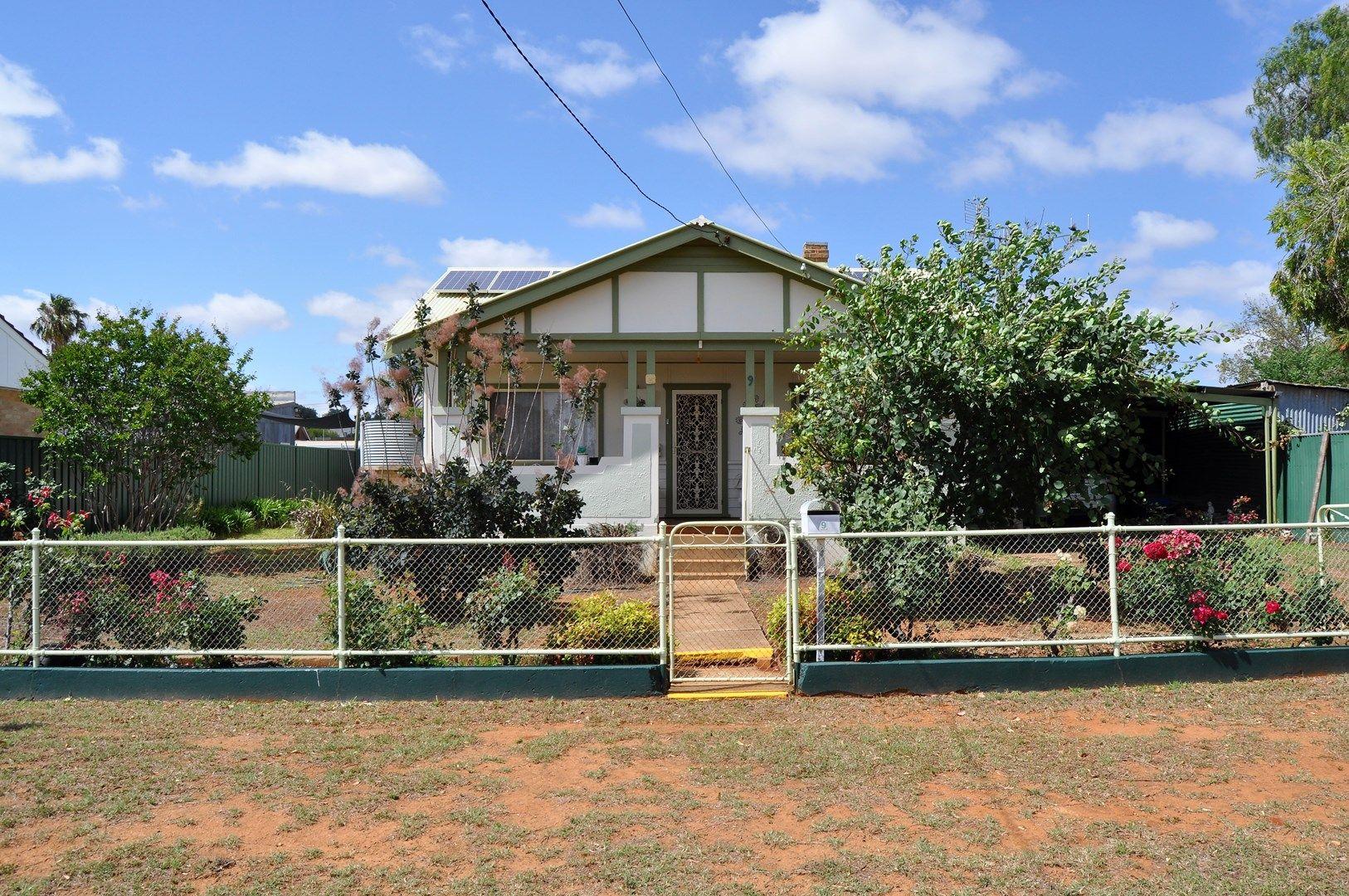 9 Lynne Street, Gulgong NSW 2852, Image 0