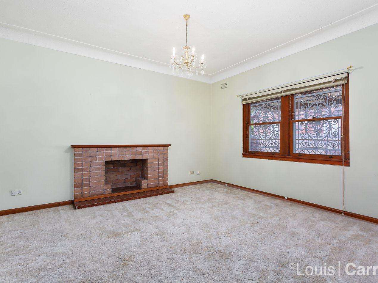 44 Anderson Avenue, Dundas NSW 2117, Image 2