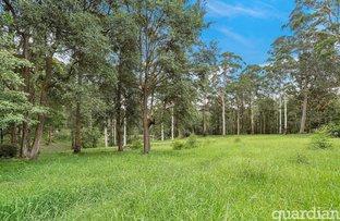 Picture of 1 Sams Way, Mountain Lagoon NSW 2758