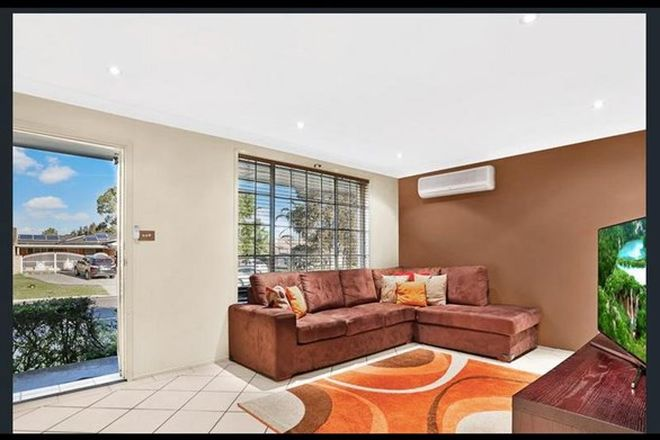 Picture of 76 Central Park Drive, BOW BOWING NSW 2566