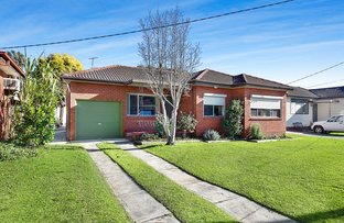 Picture of 5 Holman Street, Canley Heights NSW 2166
