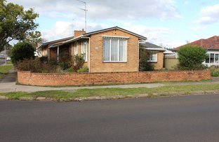 Picture of 210 Rippon Road, Hamilton VIC 3300