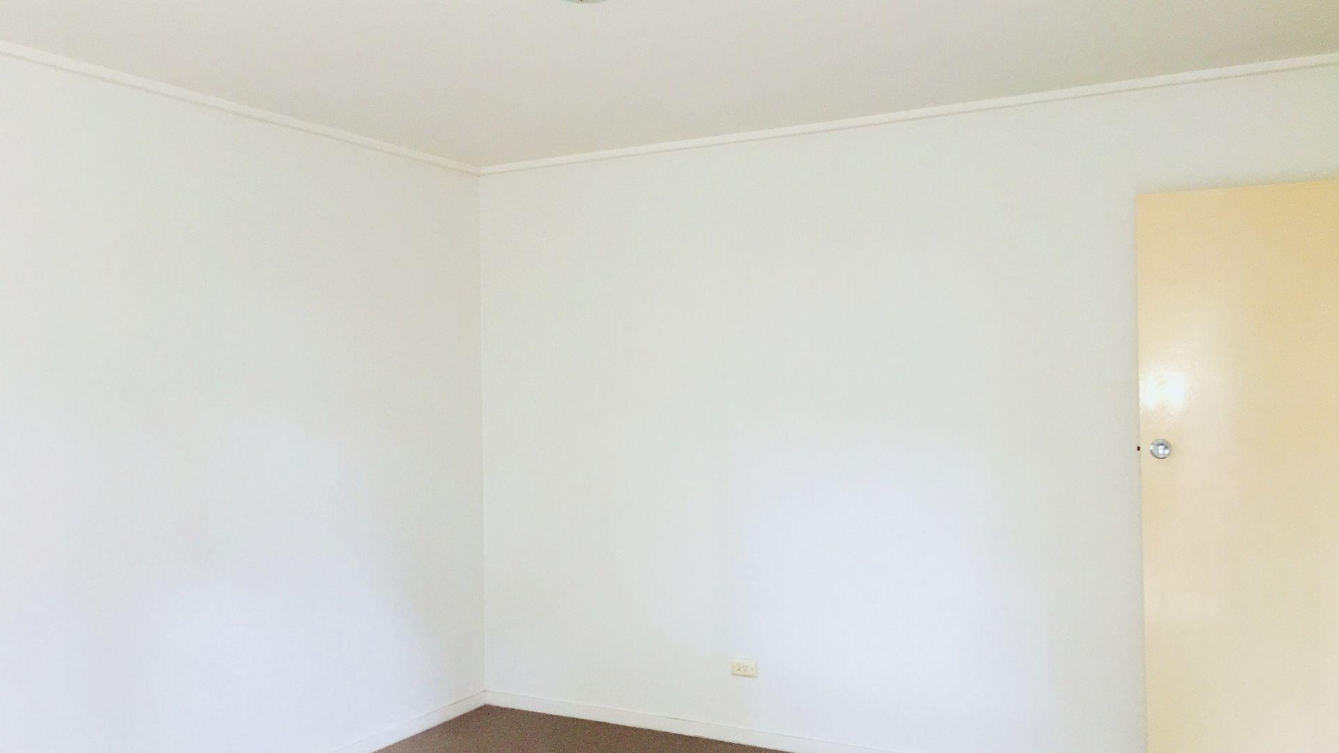 5/42 Fifth Avenue, Kedron QLD 4031, Image 2
