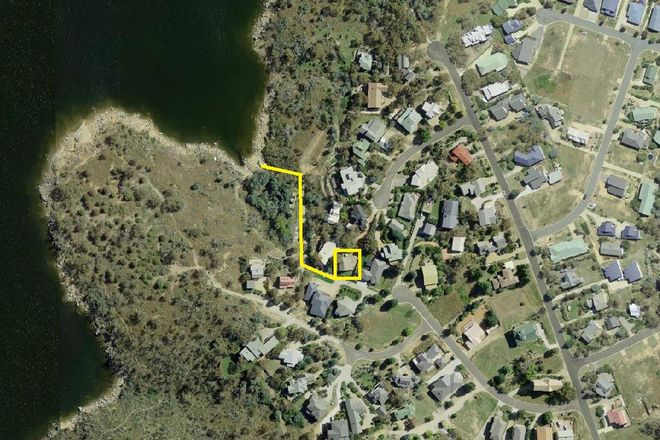 10 Larnook Close, EAST JINDABYNE NSW 2627