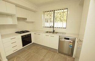 Picture of 48A Gita Place, Woolgoolga NSW 2456