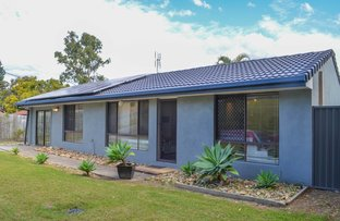 29 Chippewa Court, Mudgeeraba QLD 4213