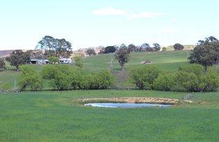 Picture of 2641 Burraga Road, Burraga NSW 2795