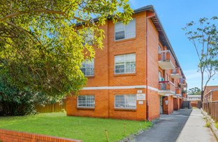 Picture of 4/11 Mcburney Road, Cabramatta NSW 2166