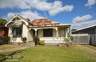 Picture of 30 Lansdowne Street, Merrylands NSW 2160