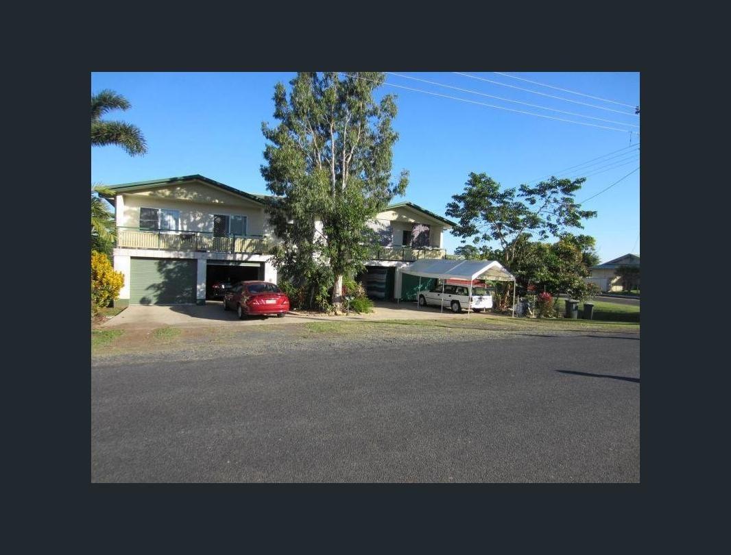 34 Emily Street, Innisfail QLD 4860, Image 0