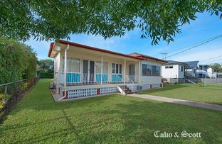 Picture of 55 Norman St, Deagon QLD 4017