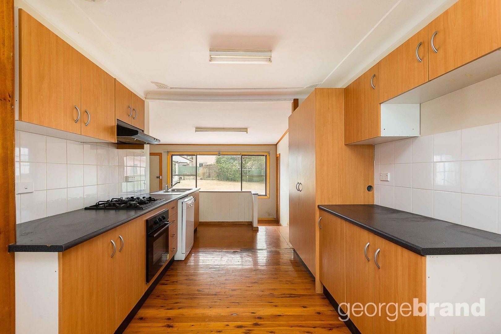 17 Victoria Avenue, Toukley NSW 2263, Image 1