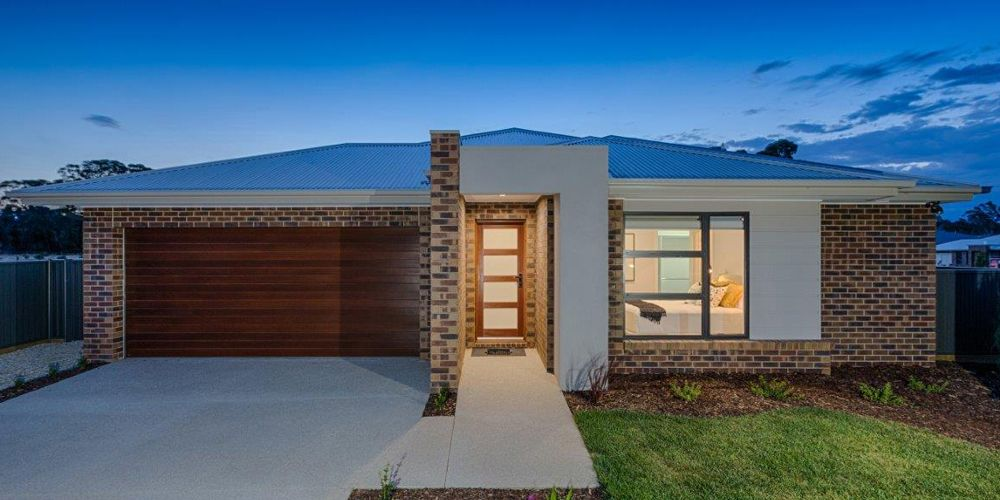 Lot 405 William ST, Paxton NSW 2325, Image 0