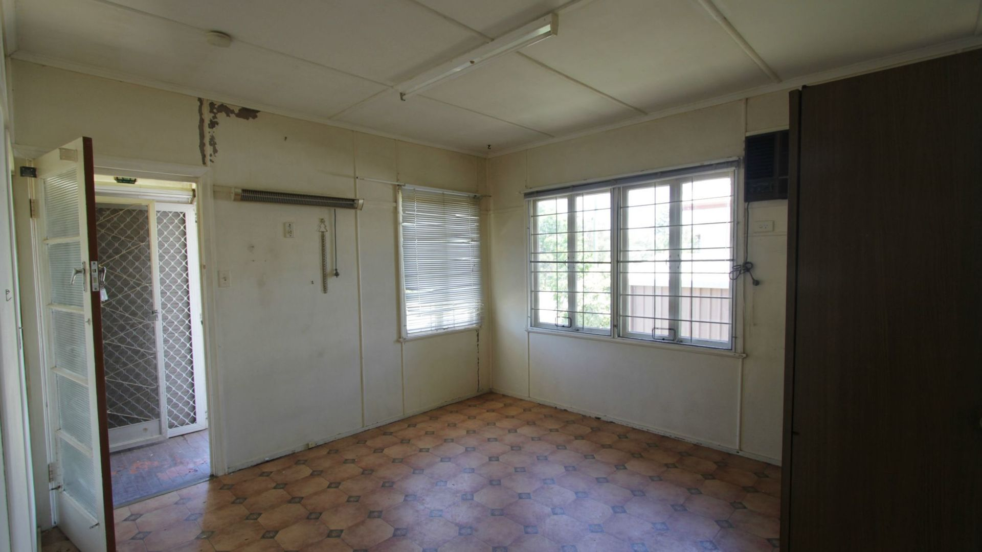 Laidley QLD 4341, Image 2