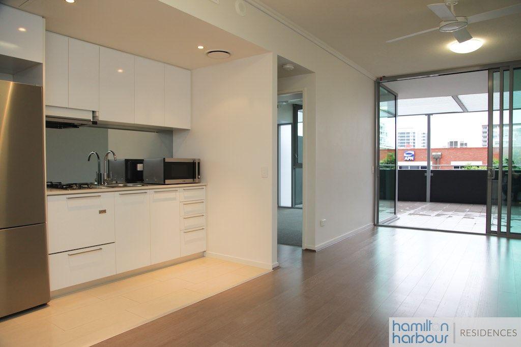 8 Harbour Rd, Hamilton QLD 4007, Image 1