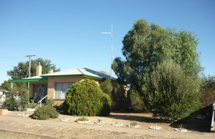 Picture of 10 Armstrong Street, Charlton VIC 3525