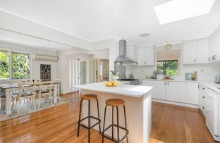 Picture of 18 Wembury Road, St Ives NSW 2075