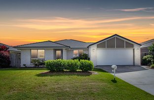 Picture of 27 Bremer st, Marsden QLD 4132