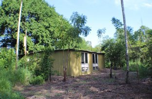Picture of 73d Gulnare Road, Bees Creek NT 0822