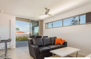 Picture of 204/20 Mordant Street, Ascot QLD 4007