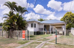 Picture of 19 Gladstone Street, Archerfield QLD 4108