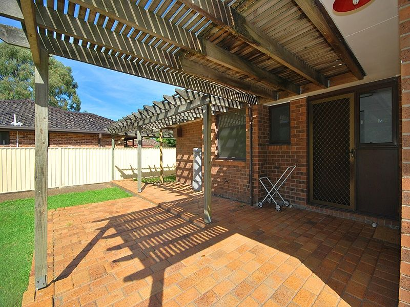 9 Vaisey Close, Kariong NSW 2250, Image 1