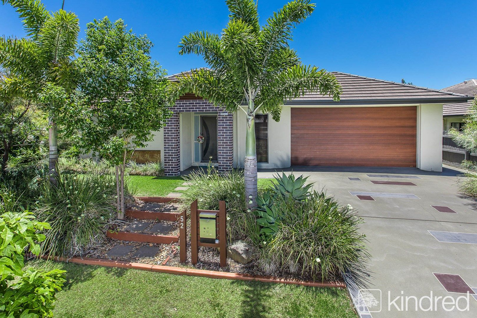 52 Nicklaus Parade, North Lakes QLD 4509, Image 0
