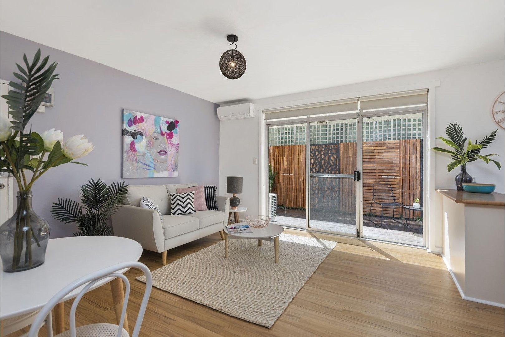 1/113 Gold Street, Collingwood VIC 3066, Image 2