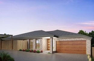 Picture of 2/108 Victoria Road, Lilydale VIC 3140