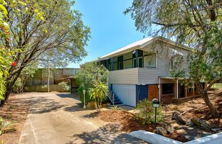 Picture of 117 Venner Rd cul-de-sac (off Sunbeam St), Annerley QLD 4103