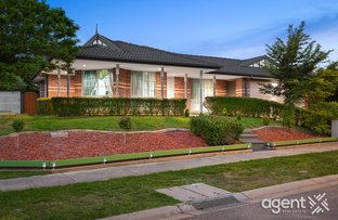 Picture of 5 Civic Place, Berwick VIC 3806