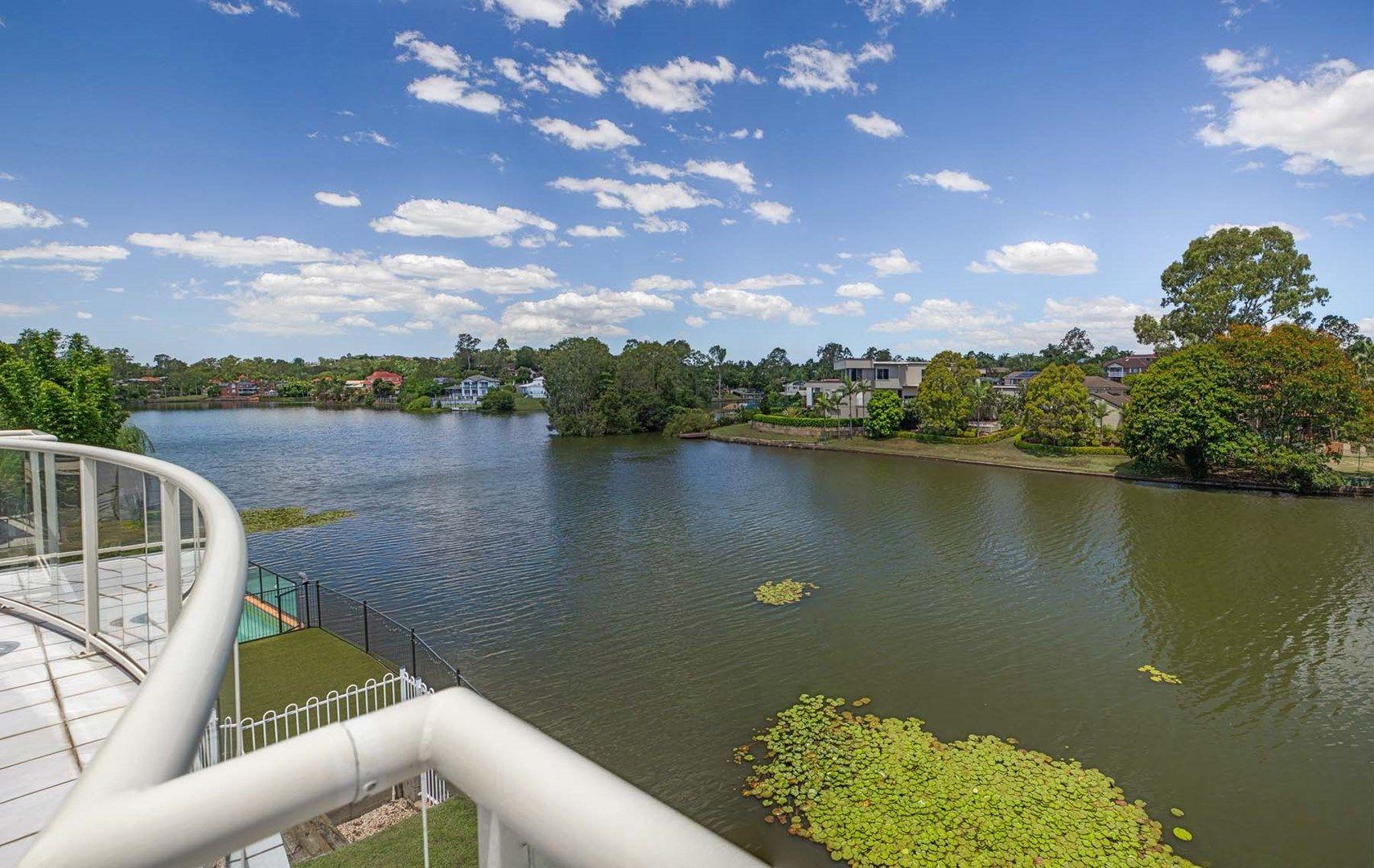 Westlake QLD 4074, Image 0