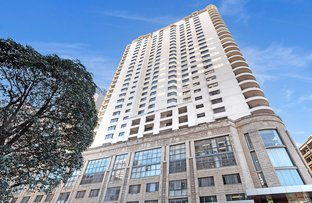 Picture of 502/317 Castlereagh Street, Sydney NSW 2000