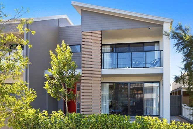 Picture of 2 Ironwood Crescent, BLACKTOWN NSW 2148
