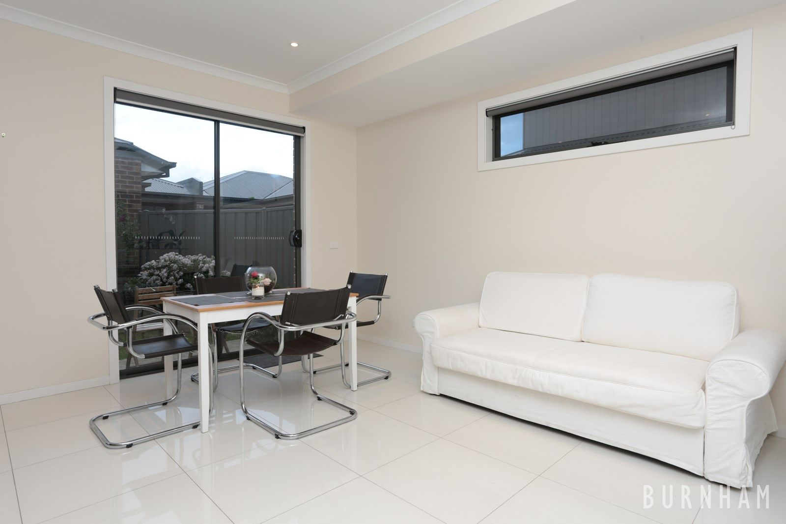 1/88 Suffolk Street, Maidstone VIC 3012, Image 1