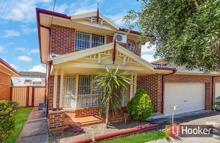 Picture of 2/15 Dudley St, Lidcombe NSW 2141
