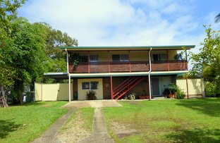 Picture of 11 Arcadia Cres, Kippa Ring QLD 4021