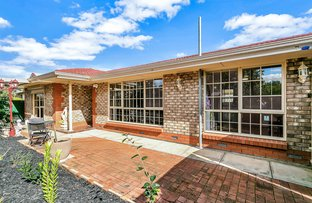 Picture of 54A Dorene Street, St Marys SA 5042