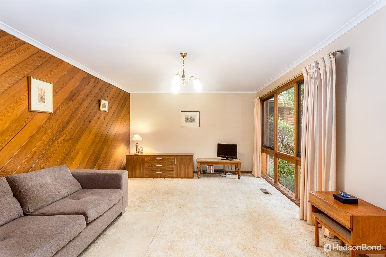 20/224 Williamsons Road, Doncaster VIC 3108, Image 2