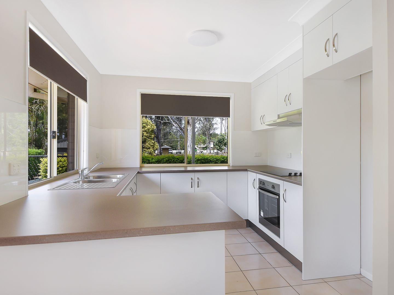 Dayboro QLD 4521, Image 1