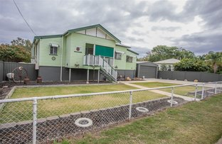 Picture of 37 Helena Street, Chinchilla QLD 4413