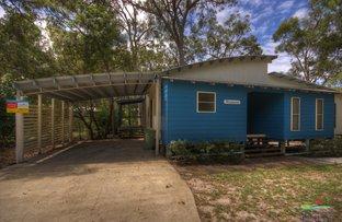 41 Satinwood Rd, Rainbow Beach QLD 4581