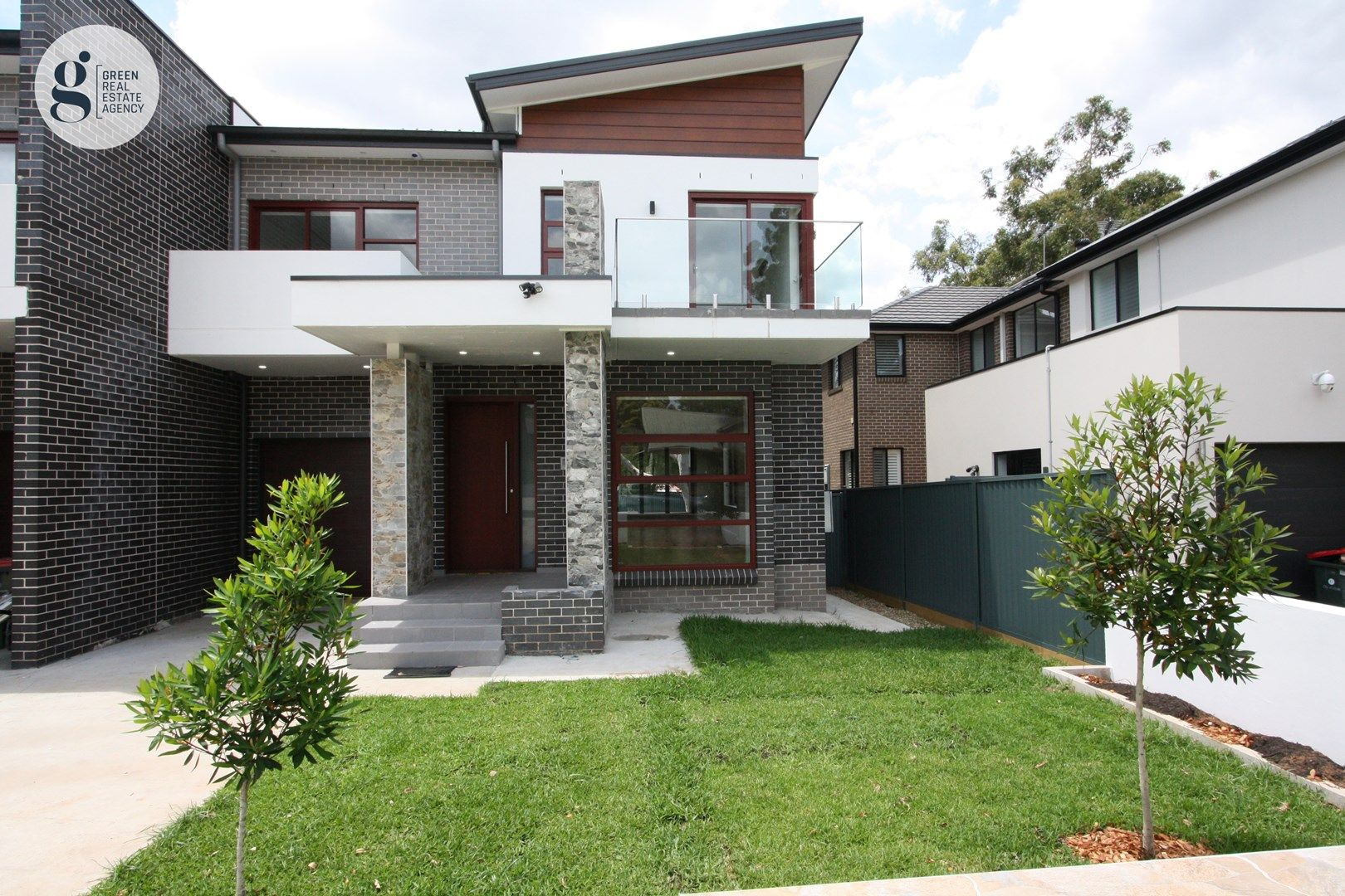 4A Grand Ave, West Ryde NSW 2114, Image 0