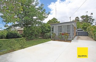 Picture of 48 Duralla Street, Bungendore NSW 2621