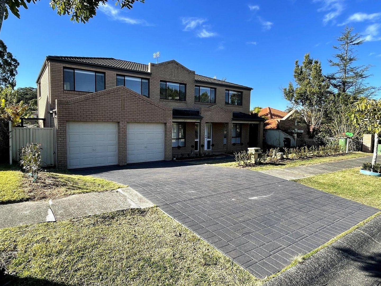 20 Ridgewood Drive, Woongarrah NSW 2259, Image 0